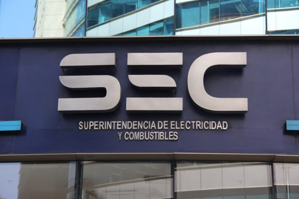 Nuevo Reglamento de Seguridad de las Instalaciones de Consumo de Energía Eléctrica