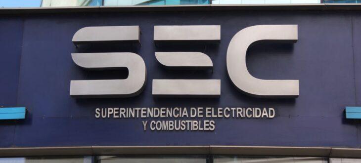 Reglamento de Seguridad de las Instalaciones de Consumo de Energía Eléctrica