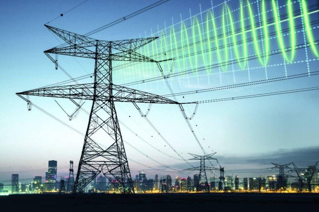 """Nuevo Reglamento de Seguridad de las Instalaciones Eléctricas """"Pliegos RPTD"""""""